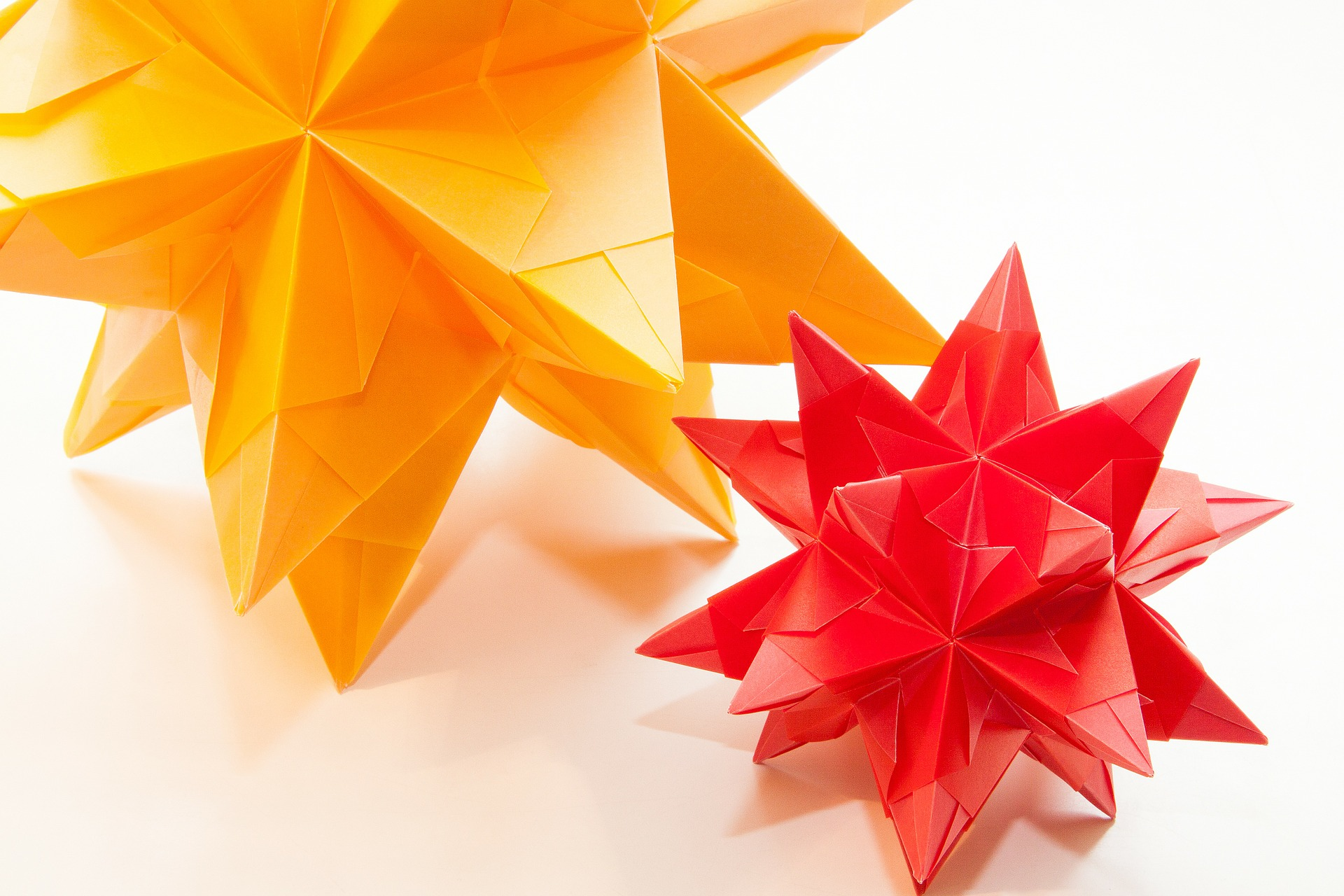 origami-210114_1920